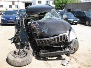 Срочный выкуп аварийных авто